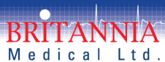 Britania Medical ltd